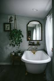 best master bathroom designs master bathroom designs bedroom ideas with design gallery