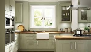 Grey Green Kitchen Cabinets Kitchen Grey Green Cabinets U2013 Quicua Com