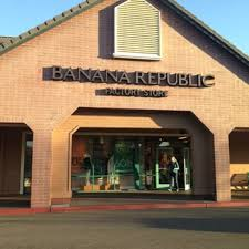 banana republic factory store 19 photos 52 reviews s