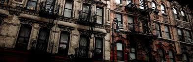 Row House Meaning - tenements facts u0026 summary history com