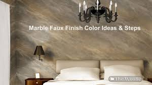 marble painting faux painting walls colors ideas how to paint