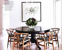 best 25 black dining tables ideas on pinterest black dining