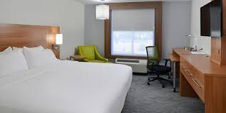 Southland Flooring Supply Lexington Ky by Holiday Inn Express U0026 Suites Lexington East Winchester Rd Hotel