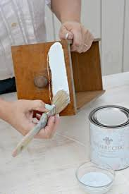 rachel ashwell u0027s shabby chic paint and a little extra shabby