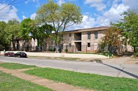 colonial mansion colonial mansion apartments dallas tx apartments for rent