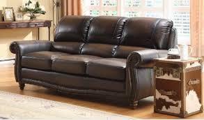 Italian Leather Sofa Set Leather Sofas Comfortable Black Leather Sofa In Home Design Ideas
