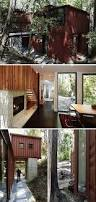 64 best container homes images on pinterest architecture cabin