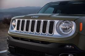 jeep cherokee easter eggs the italian made jeep renegade has off road chops maxim