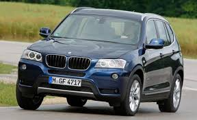 bmw x3 m price pricing specs announced for 2013 bmw x3 xdrive28i with turbo