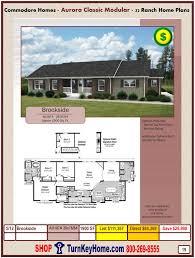 grandeur housing winkler mb modular home builder bedroom bathroom