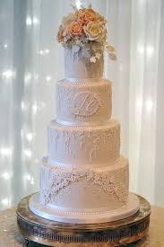 bespoke cakes the frostery bespoke wedding cakes for cheshire manchester
