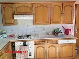 caisson cuisine bois massif meuble cuisine bois massif amazing meuble haut cuisine bois meuble
