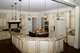 Kitchen Countertops Michigan by Most Affordable Granite Countertops In Michigan Granite Home