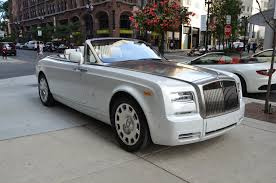 roll royce phantom drophead coupe 2016 rolls royce phantom drophead coupe stock ux75362 for sale