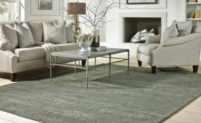 Area Rugs Greenville Sc Soft Surface Flooring Greenville Carpet One