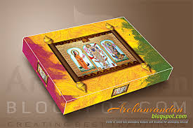 sweet boxes for indian weddings world of sweet box packaging designs and devotion for packaging