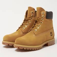 s 6 inch timberland boots uk timberland uk icon 6 inch wheat premium boot