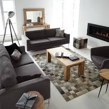 atelier scandinavian recycled teak wood coffee table home