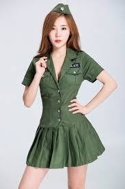 female cop halloween costume compare prices on office female costume online shopping buy low