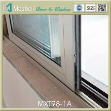 Fire Rated Doors With Glass Windows by Fire Rated Windows Fire Rated Windows Suppliers And Manufacturers