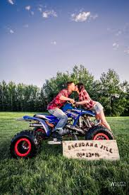motocross bike videos dirt bike engagement shoot jake and i should u0027ve done this