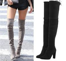 womens thigh high boots canada thigh high boots for canada best selling thigh