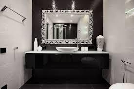 minimalist bathroom design ideas the simplicity founterior idolza
