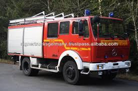 mercedes truck 4x4 mercedes used trucks u2013 atamu