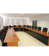 Barrel Shaped Boardroom Table Boardroom Tables The World Of Office Furniture