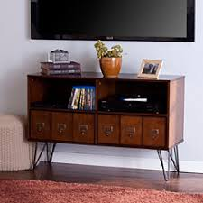 Home Theatre Wall Decor Media Furniture Movie Wall Art Kirklands