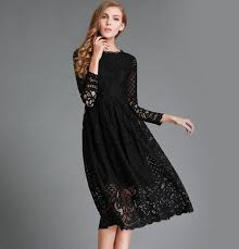 lace dress showstopper gorgeous lace dress vivaboho