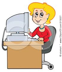 clipart gratis office clipart free 137377