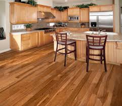 hardwood flooring tavern grade buy save