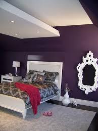 deco chambre violet 25 idées de décoration chambre violet élégante à découvrir violets