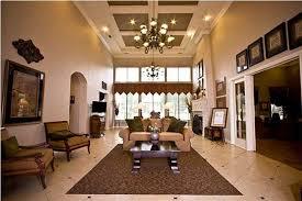 2 Bedroom Duplex For Rent Austin Tx by 2 Bedroom Duplex For Rent Austin Tx Xtreme Wheelz Com