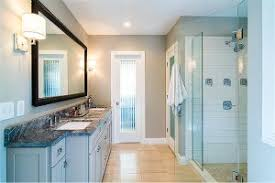 bathroom remodeling tips what does a bathroom remodel cost