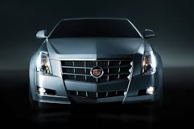 2011 cadillac cts grille officially official 2011 cadillac cts coupe gm authority