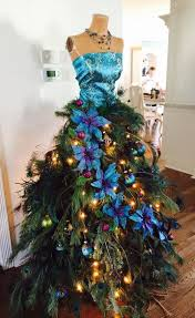 361 best tree dress forms images on
