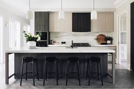 american kitchen design american kitchen design 7 things i love about american kitchens