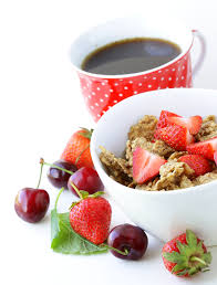 why you should eat breakfast dr ann wellness