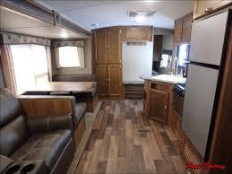 2018 keystone springdale 270le travel trailer piqua oh paul sherry rv