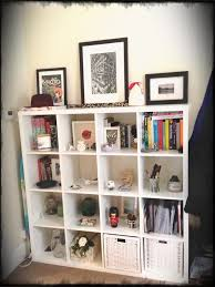 kallax ideas fashionable design ideas kallax shelving unit creative ikea shelves