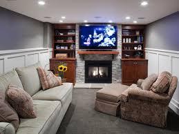 home design 79 fascinating modern interiors