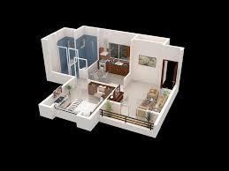 sle house plans overview vatika at ranjangoan pune pune