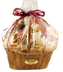 wine basket delivery gift baskets asheville wine market