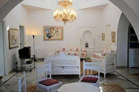 chambre hote pays basque chambre best of chambre d hotes pays basque chambre d hotes pays