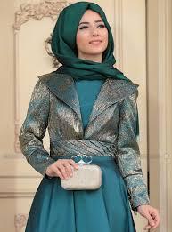 www modanisa http www modanisa en kosem evening dress petrol zehrace