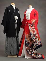 desain baju jepang kimono merupakan pakaian tradisional jepang berbentuk mantel lengan