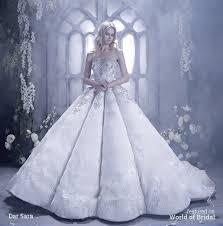 renaissance wedding dresses dar 2016 wedding dresses world of bridal