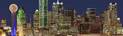 dallas fort worth area tx amazon jobs